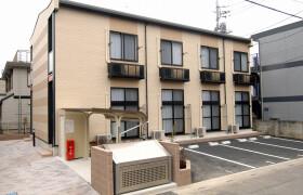 1K Apartment in Koshigaya(banchi) - Koshigaya-shi