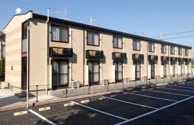 1K Apartment in Nonoi - Toride-shi