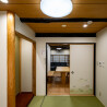 3LDK House to Buy in Kyoto-shi Minami-ku Japanese Room