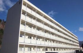 1LDK Mansion in Kamiokacho terabayashi - Hida-shi