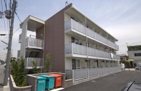 1K Mansion in Midoricho - Sakai-shi Sakai-ku