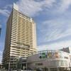 2DK Apartment to Rent in Nagoya-shi Naka-ku Exterior