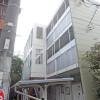 1K Apartment to Rent in Moriguchi-shi Interior