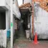 1R アパート 新宿区 その他部屋・スペース