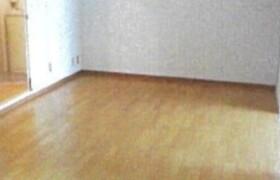 2LDK Mansion in Shibaura(2-4-chome) - Minato-ku