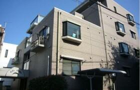 1R Mansion in Nishishinagawa - Shinagawa-ku