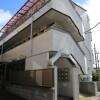 2K Apartment to Rent in Adachi-ku Interior