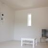 1K Apartment to Rent in Saitama-shi Sakura-ku Interior
