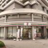 在北區內租賃2DK 公寓大廈 的房產 Convenience Store