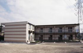 横浜市泉区中田東-1K公寓