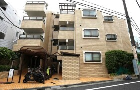 1LDK Mansion in Kyodo - Setagaya-ku