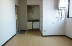 大阪市東住吉區照ケ丘矢田-1R公寓大廈