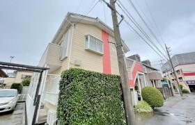 2DK Apartment in Yotsukaido - Yotsukaido-shi