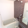 1K Apartment to Buy in Shibuya-ku Bathroom