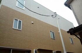 1DK Apartment in Kameari - Katsushika-ku