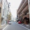1R Apartment to Buy in Chuo-ku View / Scenery
