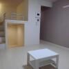 2LDK Apartment to Rent in Yokohama-shi Kanagawa-ku Room