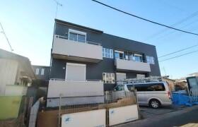 1LDK Apartment in Hommachihigashi - Saitama-shi Chuo-ku