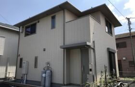 3LDK House in Soga - Chiba-shi Chuo-ku