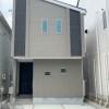 3LDK House to Buy in Nagoya-shi Nakamura-ku Exterior