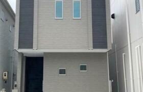 名古屋市中村區西米野町-3LDK{building type}