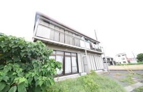 2DK Apartment in Sencho - Mobara-shi
