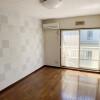 Whole Building Apartment to Buy in Yokohama-shi Kanagawa-ku Interior