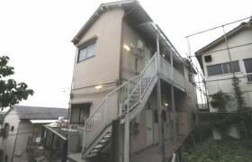 1R Apartment in Higashiikuta - Kawasaki-shi Tama-ku