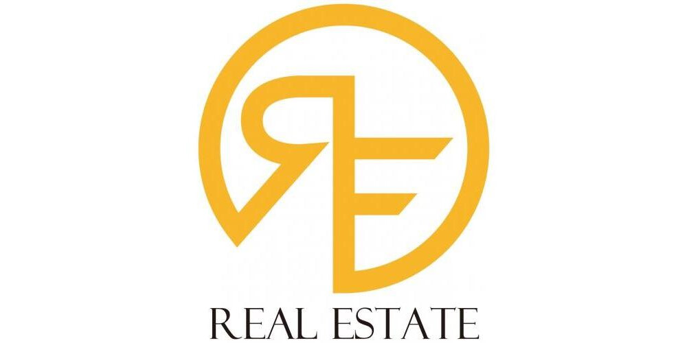 Real Estate Co.,Ltd.