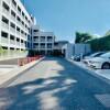 1LDK 맨션 to Rent in Meguro-ku Interior