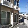 1K Apartment to Rent in Chiba-shi Hanamigawa-ku View / Scenery