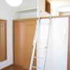 1K Apartment to Rent in Utsunomiya-shi Room