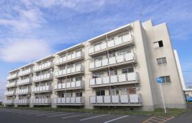 八戸市 新井田 2K マンション