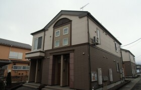 1K Apartment in Takata - Odawara-shi