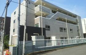 1K Mansion in Sakaecho - Atsugi-shi