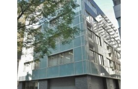 Office - Commercial Property in Yokohama-shi Naka-ku