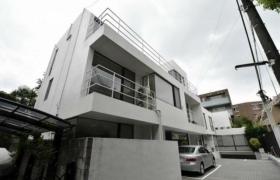 4SLDK Mansion in Ichigayasadoharacho - Shinjuku-ku