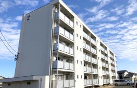 高岡市野村-2K公寓大厦
