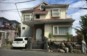 5SLDK House in Funakoshicho - Yokosuka-shi