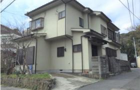 7DK House in Koyabe - Yokosuka-shi