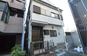 Shared House in Takadanobaba - Shinjuku-ku
