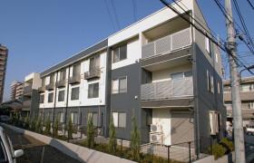 1LDK Apartment in Ayase - Adachi-ku