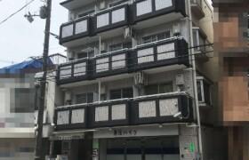 Whole Building {building type} in Toyosato - Osaka-shi Higashiyodogawa-ku