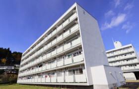 2DK Mansion in Maesawaku awagashima - Oshu-shi