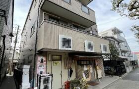 Whole Building {building type} in Fujimicho - Chofu-shi