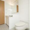 4LDK Apartment to Rent in Setagaya-ku Toilet
