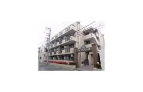 1K {building type} in Fukuei - Ichikawa-shi