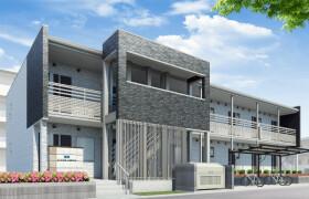 1K Apartment in Tajiri - Ichikawa-shi