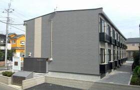 1K Apartment in Takayanagi - Kashiwa-shi