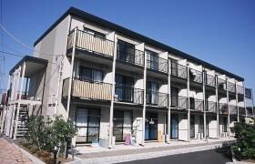 千葉市稲毛區小中台町-2DK公寓